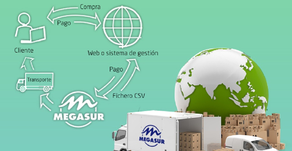 Dropshipping ideas de negocio empresas