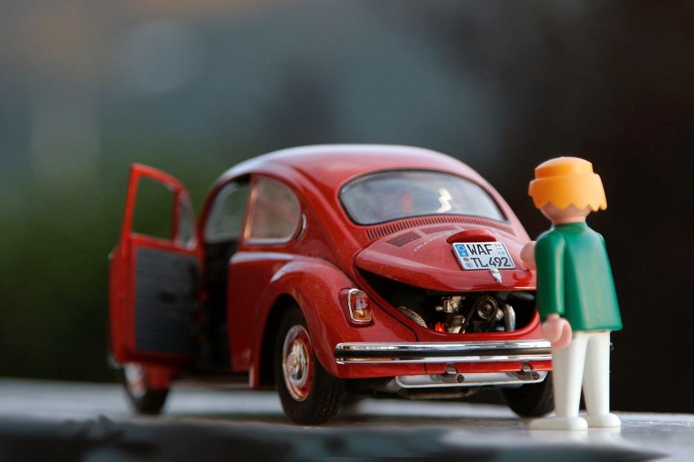 Negocio de coches de juguete negocios fallidos lo que no hacer en los negocios