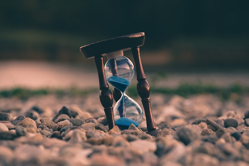 el tiempo el loco