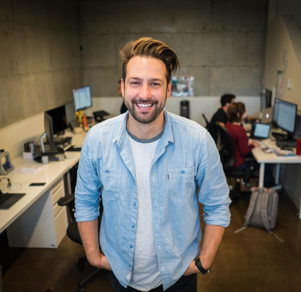optimismo emprendedores los mejores emprendedores cualidades y caracteristicas