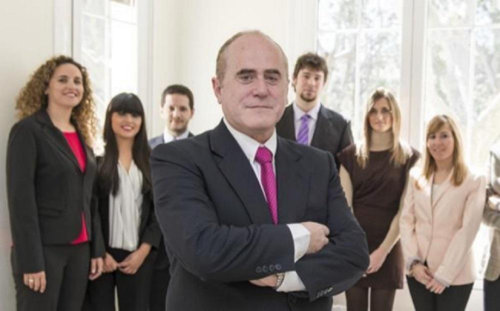 Arriaga Asociados Abogados expertos en Hipotecas Multidivisa