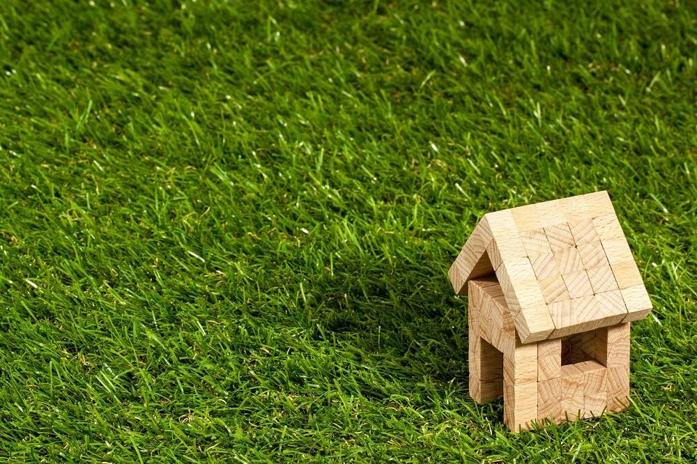 Consejos a la hora de aquirir una vivienda mediante hipoteca simulador calculadora