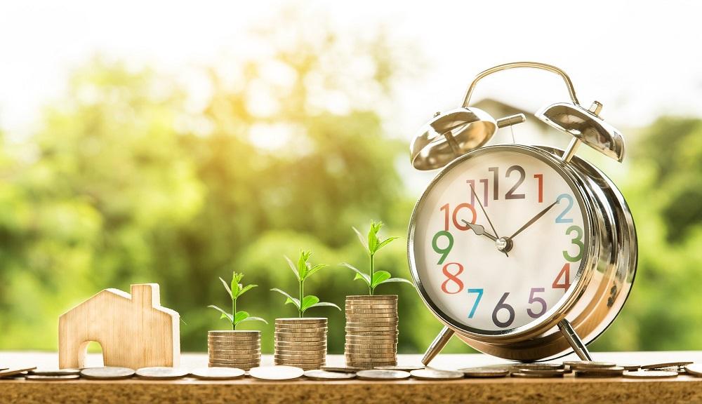 Calcular gastos de una hipoteca antes y después