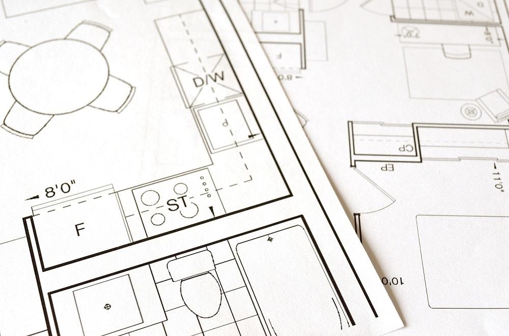 calculador de hipotecas las hipotecas tipos y caracteriticas