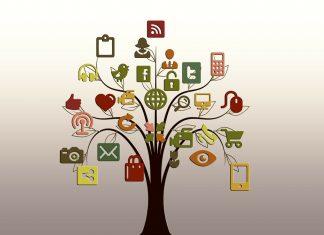 imagen corporativa logo