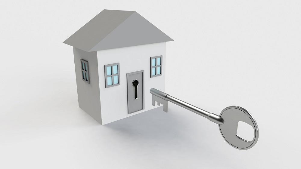 simulador de hipotecas calculadora requisitos para conceder hipotecas bancos