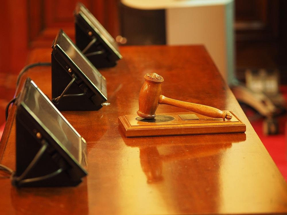 Sentencias Hipoteca Multidivisa tribunal supremo hipotecas multidivisa