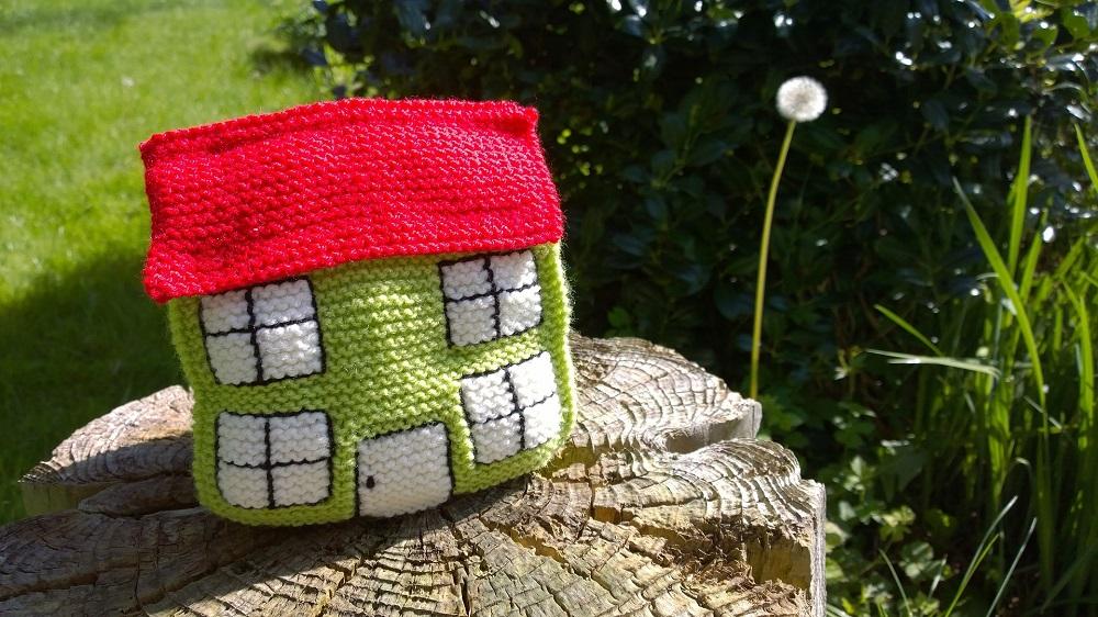Hipotecas 100% hipotecas al 100 hipotecas 100 por 100
