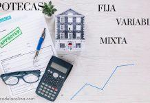 hipotecas, calcular hipoteca, simulador de hipoteca, hipotecas tipos de hipotecas simulador de hipoteca hipoteca ing