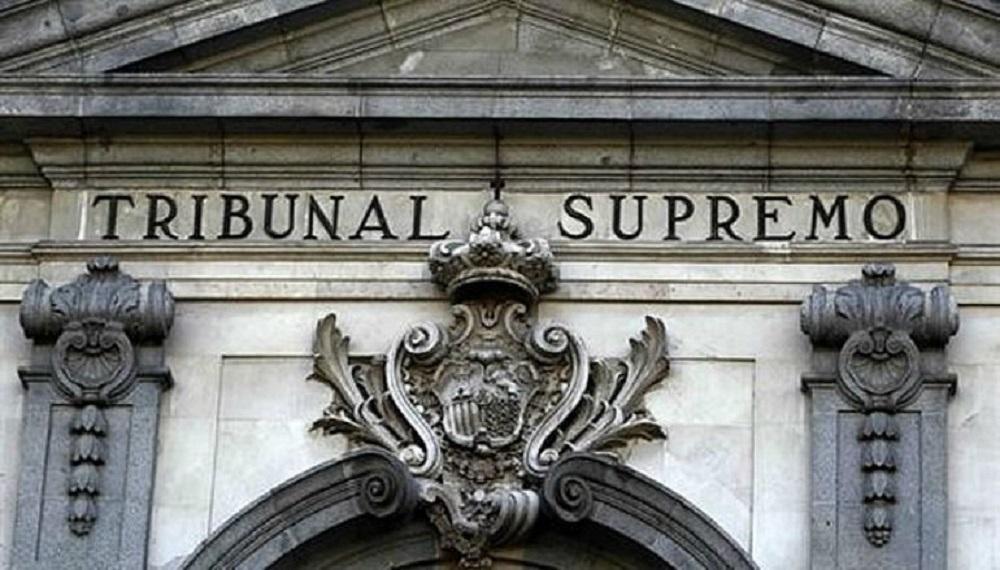 Tribunal Supremo Hipotecas Multidivisa