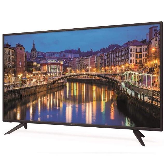 tv smart tv barata oferta 50 pulgadas television smart tv