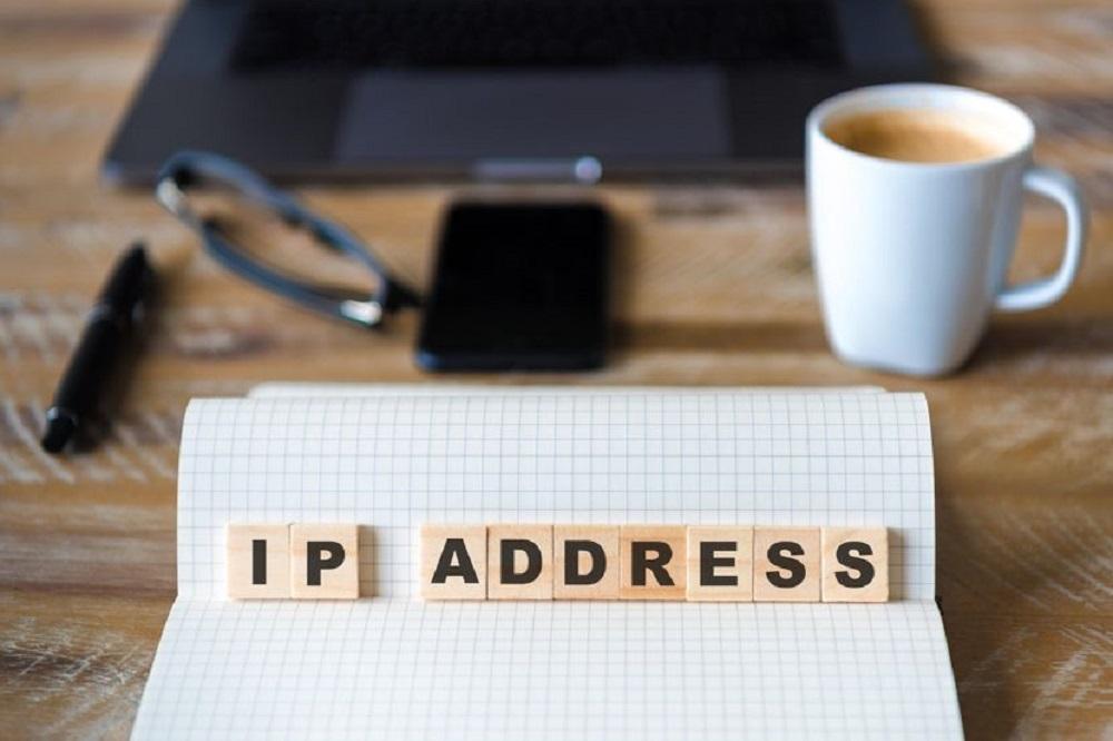 cual es mi direccion ip cual es mi ip como localicar mi direccion ip en mi pc