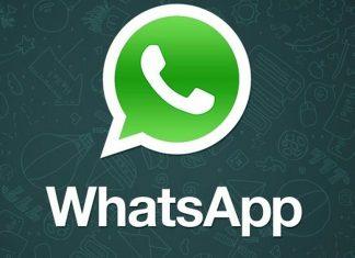 whatsapp que es definicion y como utilizarlo whatsapp web