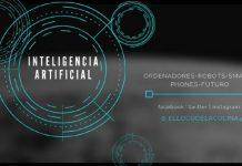 que es la inteligencia artificial concepto y definicion