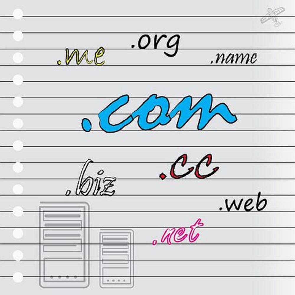 dominio .com cual elegir el mejor dominio y mas barato
