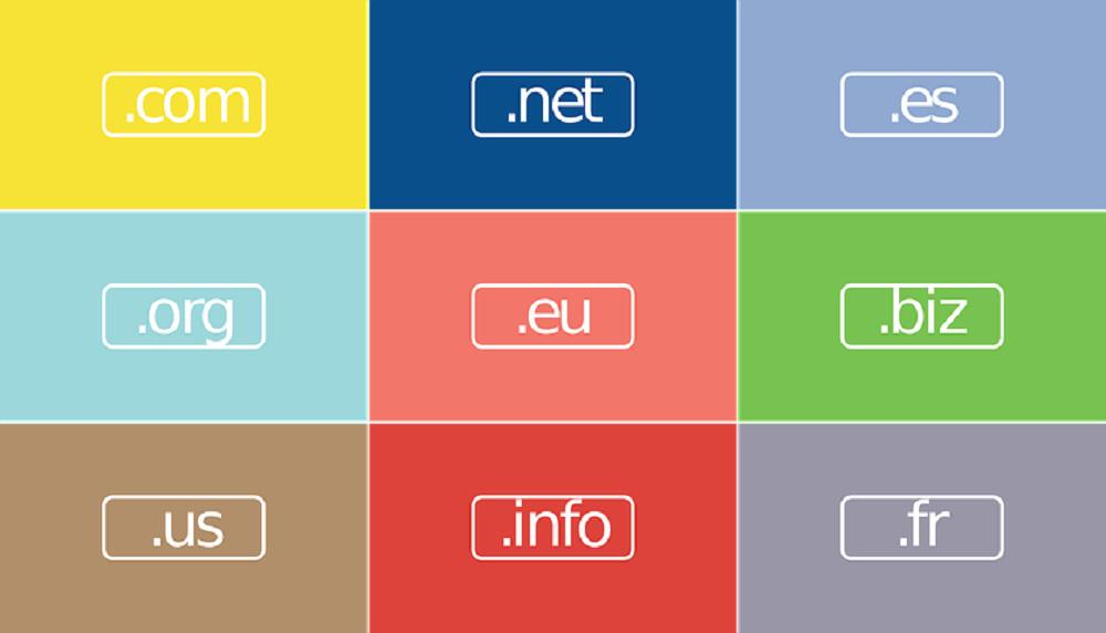 dominio web cual es el mejor