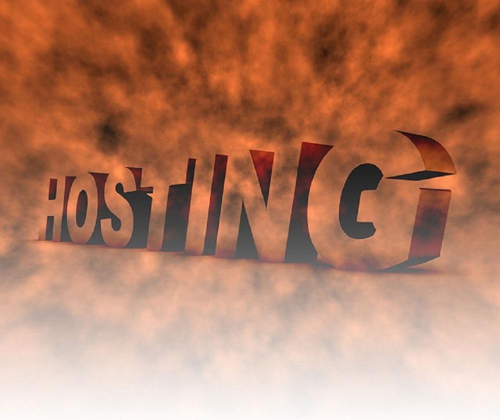 hosting web empresa el mejor y mas barato economico