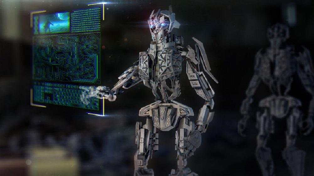 Aplicaciones practicas de la inteligencia artificial.