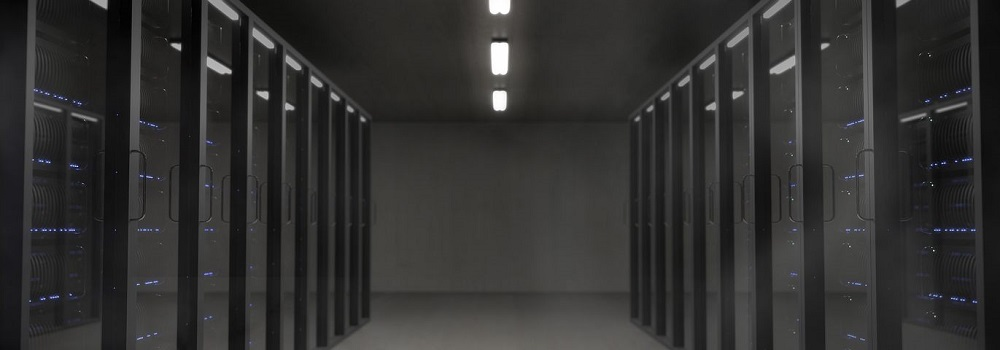 servidores vps para paginas web el mejor hosting españa