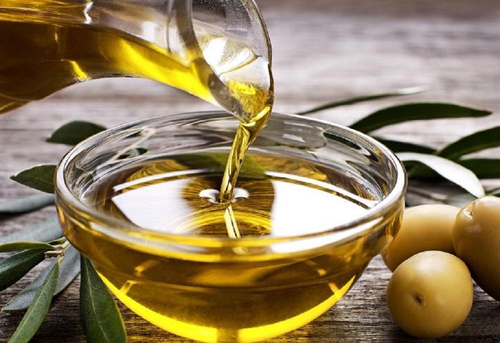 El otro oro verde el aceite de oliva virgen extra, el AOVE.