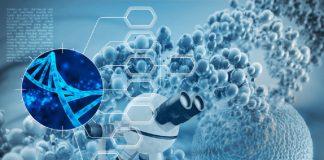 la nanotecnologia utiiidades definicion que es para que sirve nanotechnology