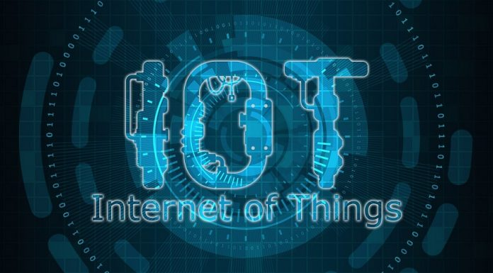 How is IoT Affecting Economy and Daily Lives Internet of Things