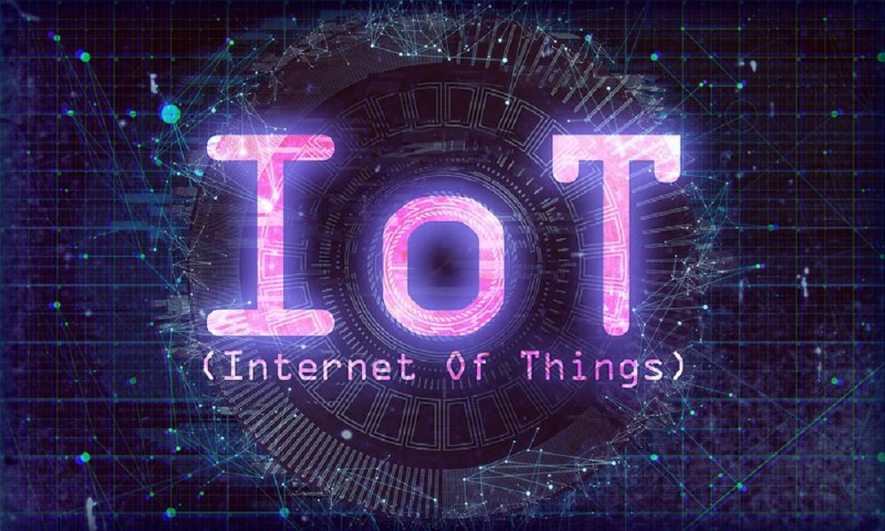 How is IoT Affecting Economy and Daily Lives Internet of Things iot in the present