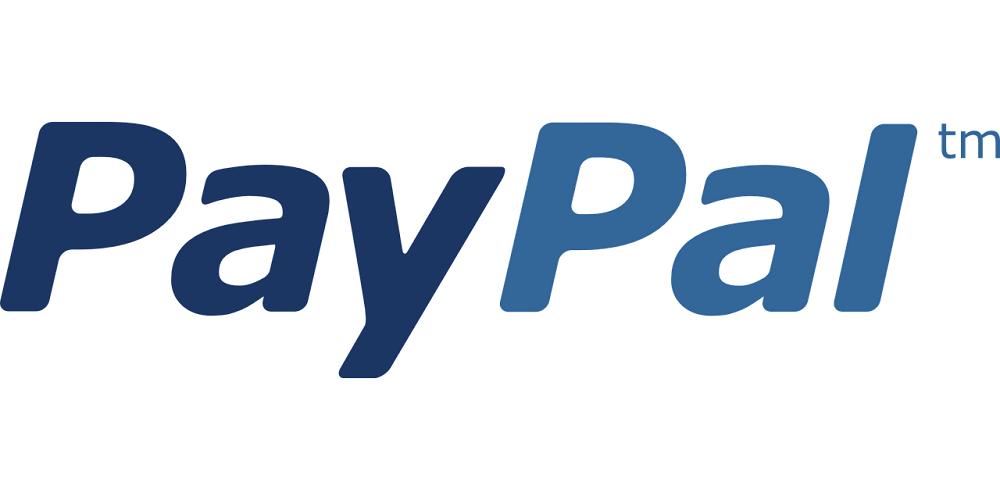 Paypal para que sirve como se usa precio telefono de contacto