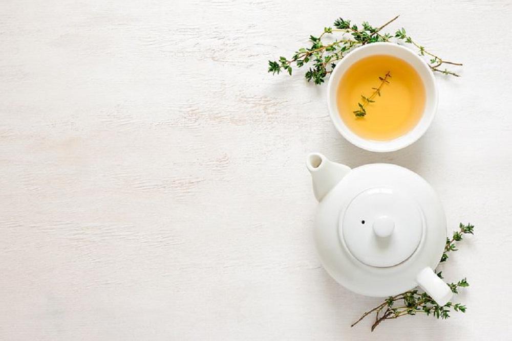Propiedades del té verde., para que sirve el te verde para que es bueno el te verde