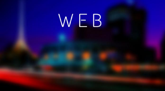 Que es una web para que es para que sirve una pagina web